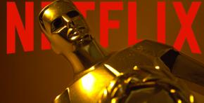 #CinemaLocal / Las mejores películas ganadoras del Oscar que puedes ver enNetflix