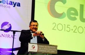 #TurismoLocal / Llama Alcalde a explotar potencial gastronómico de #Celaya