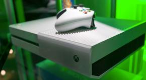 """#GeekLocal / Xbox y su nueva apuesta: el """"Netflix de los videjuegos"""""""