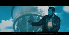 #TalentoLocal / Protagoniza #Celaya comercial de cervecería(VIDEO)