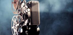 #CinemaLocal / Según la BBC, estas son las 12 mejores películas de los últimos 15años