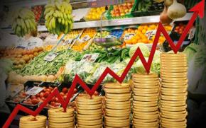 #Nacional / Sube en marzo inflación a su punto más alto en 8años