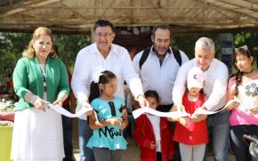"""#Local / Celebran en #Celaya el """"Día Mundial de laTierra"""""""