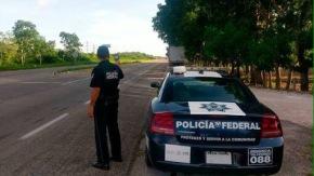 #ViajeroLocal / 10 multas carreteras qué tal vez no conocías #Ojo