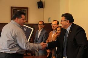#Local / Celaya y Windsor fortalecen relación con visita canadiense a nuestraciudad