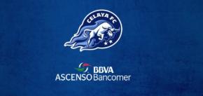 #AscensoToros / Se buscará el ascenso de maneradeportiva
