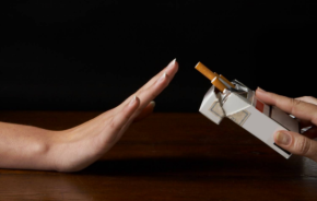 """#ConsejoLocal / Día Mundial sin Tabaco: """"Nunca es tarde para dejar defumar"""""""