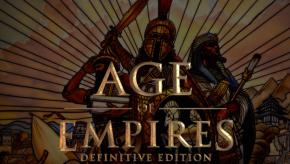 #GeekLocal / El retorno de Age Of Empires, remasterizado y 4K(VIDEO)