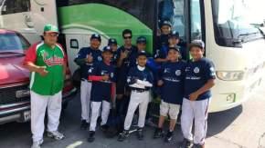#DeporteEstatal / Celaya es bicampeón de la Liga Telmex de béisbol y representará a Guanajuato en la fase Nacional