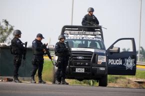 #NoticiaLocal / Operativo Federal y Municipal en la comunidad de ElPuesto