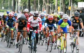 #DeporteNacional /Celaya albergará a la Ruta Ciclista del Centro por segundo año consecutivo