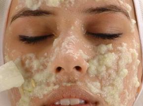 #ConMdeMujer / Revitaliza tu piel con 5 exfoliantesnaturales