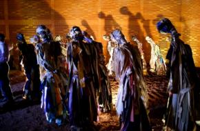 #ArteLocal / 15 importantes obras de arte más en México ¿Ya las conocestodas?