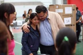 #MujerLocal / Municipio empodera a emprendedoras celayenses con apoyos para proyectosproductivos