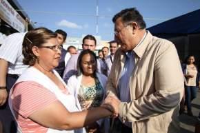 #VerdeLocal / Arranca 'Nuestra Celaya Limpia' enMercados