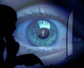 #TechLocal / Así te espía Facebook cuando navegas eninternet