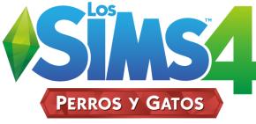 #GeekLocal / En Sims 4 tendrás la mascota quequieres