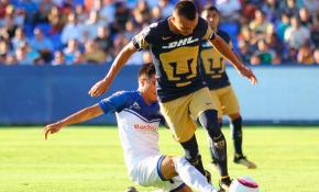 #TorosEnCopa / Toros dispuestos a hacerle la mal obra a Pumas enC.U.