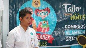 #TalentoLocal / Reconoce Instituto Municipal de la Juventud a seis jóvenescelayenses