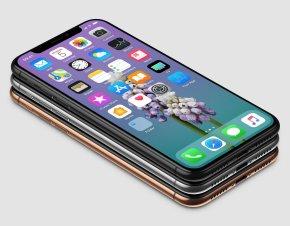 #LocalTech / Se filtan innovadoras características del iPhone 8 a un día de sulanzamiento