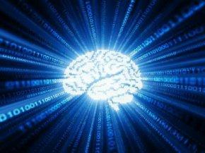 #LocalTech / Logran conectar al cerebro humano a internet en tiemporeal