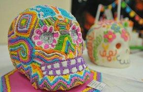 #CulturaLocal / Los alfeñiques, una dulce tradición enCelaya