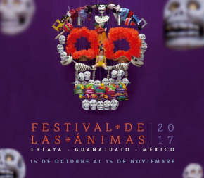 #Local / Festival de las Ánimas 2017
