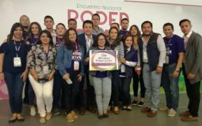 #Local / Seleccionan a jóvenes celayenses para capacitarse a nivel nacional en Producción de Radio yTelevisión